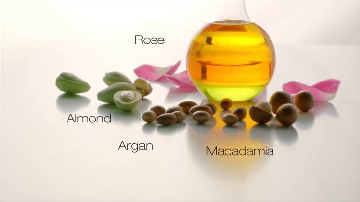 Garnier Oil Beauty   Moisturiser Lotion   at easybuy lk