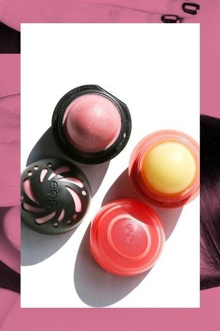 New developments in the EOS lip balm lawsuit