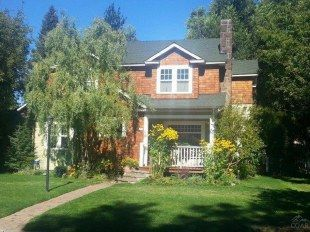 481 Nw State St, Bend, OR 97701