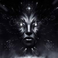 KoudakSK - AutoStop  ( 16.O4.2O13 ) by KouďakSK on SoundCloud