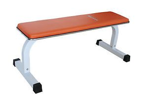 Weight Training Bench Multiple Weight Training Features 226 W Sixbros | eBay