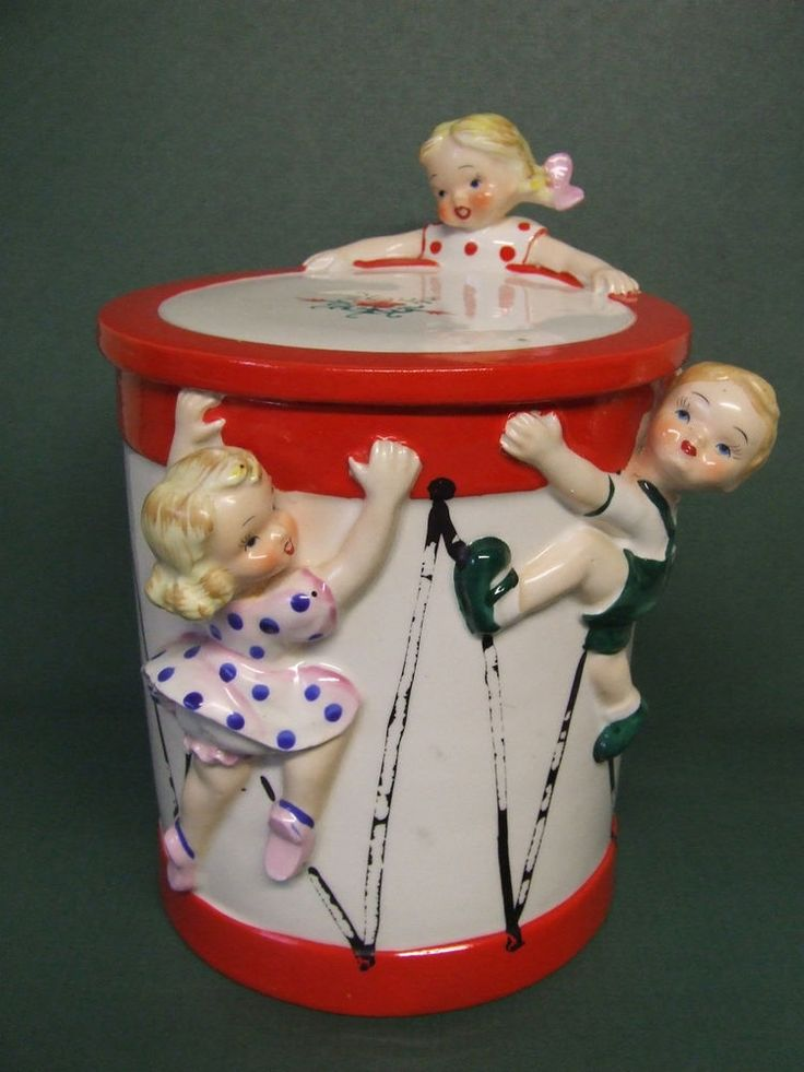 Cookie Jar Bg 405 Best Cookie Jars  Images On Pinterest  Cupcake Cookie Jar
