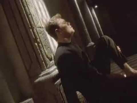 Lorenzo Antonio - Que Tristes Noches - YouTube