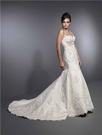 50+ best Private Label by G Wedding Dresses images on Pinterest ...