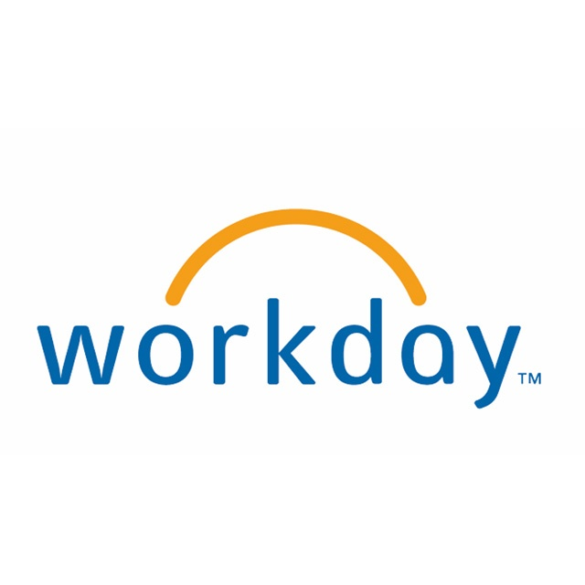 Workday Files For $400 Million IPO