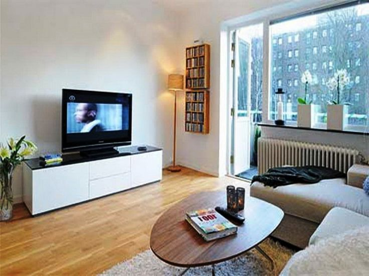 Lovely Appealing Apartment Living Room Interior Design Photos With Malaysia  Apartment Living Room Design And Apartment Living