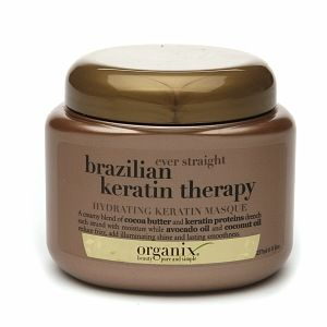25 best brazilian keratin therapy ideas on pinterest