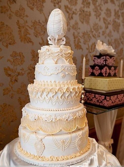 Luxury Chocolate In Raleigh Chapel Hill Wedding Cakes Raleigh