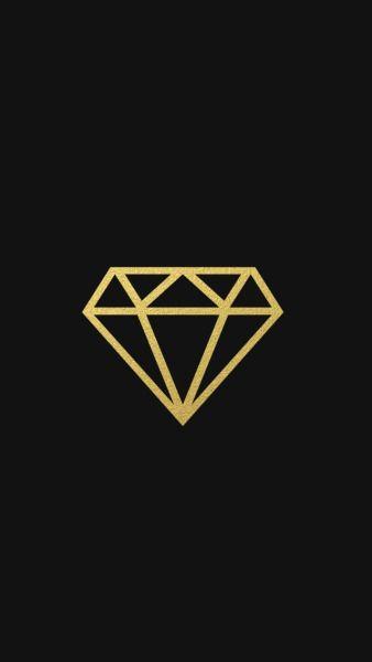 1000 images about diamondsgemsjewels on pinterest