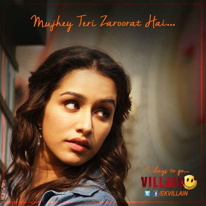 Tu Mera Hai Sanam Dj: 131 Best Images About Songs Lyrics :):):)!!!!!!? On