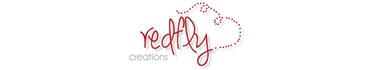 Great reprintables labels, recipes, food substitutions, conversions,sewing, decorating, etc............