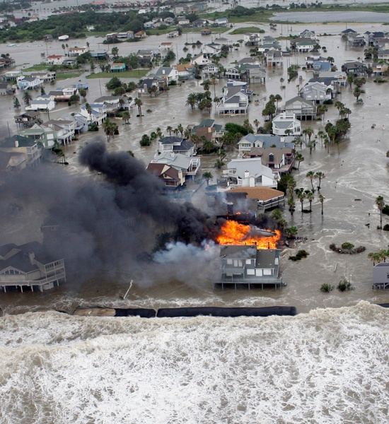 hurricane ike and haiti The last to do so was allen in 1980, though hurricane ike in 2008 passed within 100 nautical miles of the north coast of haiti, and hurricane gilbert in 1988 did so within the south coast of haiti.