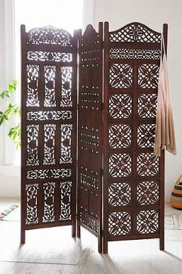 5342 best boho chic group board images on pinterest for Urban boho style furniture