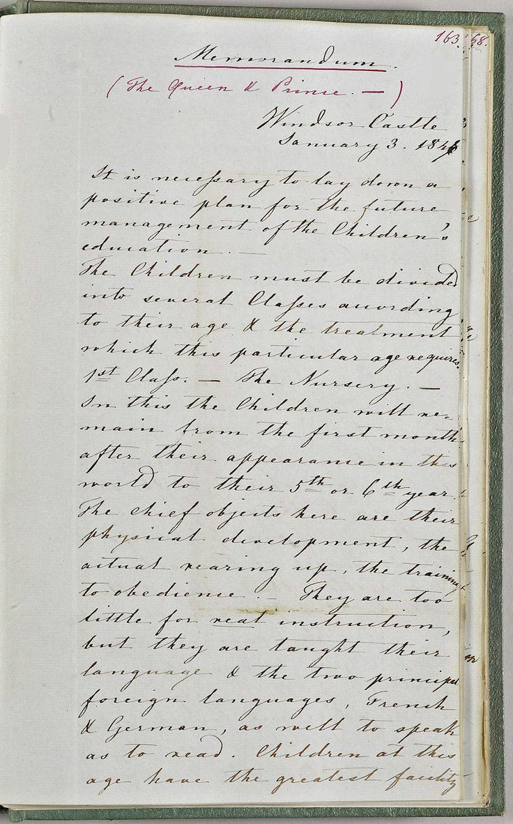 Scrapbook paper canada online - Queen Victoria Online Scrapbook