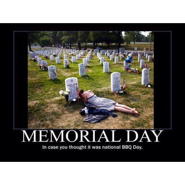 when is the memorial day nascar race