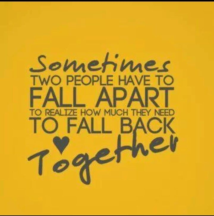 Sometimes Things Have To Fall Apart Quote: 82 Best Images About Saying Goodbye On Pinterest
