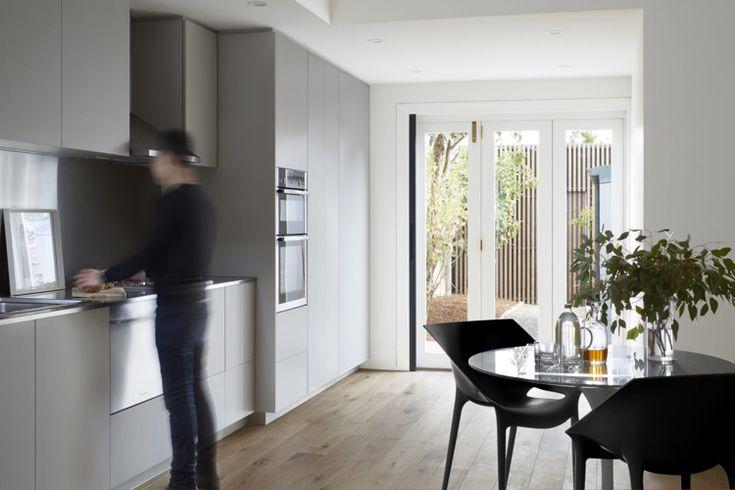 1020 best inneneinrichtung images on pinterest. Black Bedroom Furniture Sets. Home Design Ideas