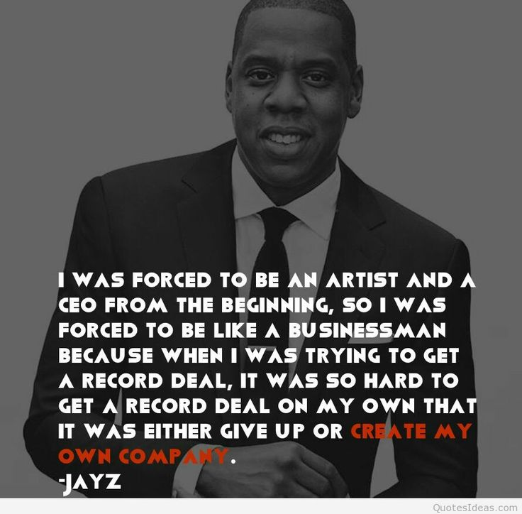 696 best hip hop saved my life images on pinterest hiphop hov leadership quotesmotivation malvernweather Choice Image