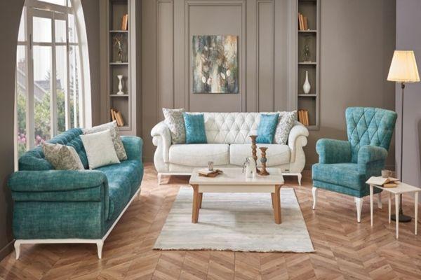 abc mobilya koltuk takimlari dekorasyon hakkinda hersey home decor furniture decor