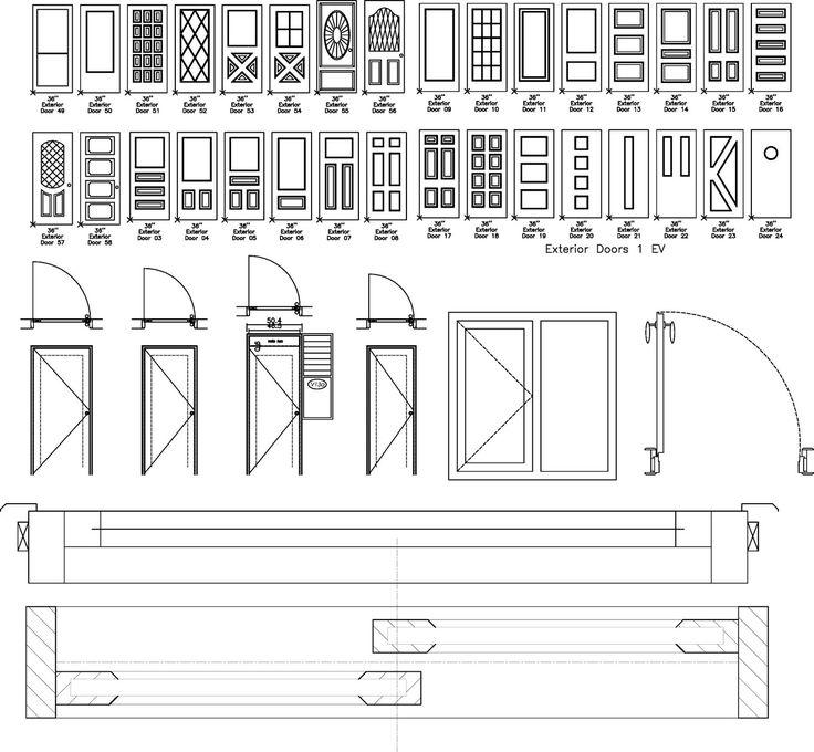 autocad archicad revit lumion artlantis arcgis clases cursos talleres cali diseño arquitectura vray 3dmax rhinoceros photoshop arquitectura