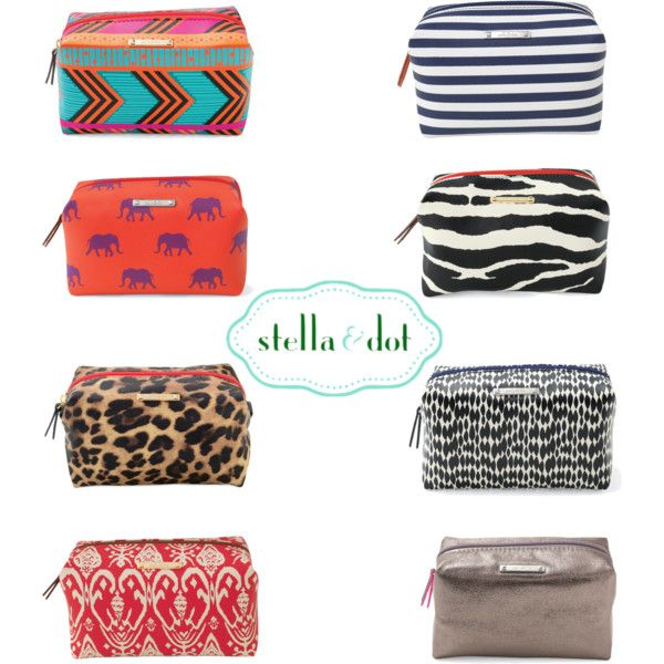 15 best Need These Travel Essentials images on Pinterest Stella
