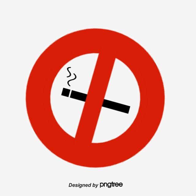 ممنوع التدخين ناقلات و بابوا نيو غينيا Design Peace Symbol Psd