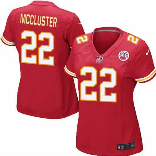 bf4e65983c111 ... Dexter McCluster Jersey Womens Nike Kansas City Chiefs http22 Limited  Team ...