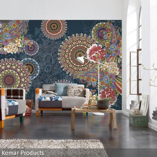 ber ideen zu hippie tapete auf pinterest kunst hippie kunst und tapeten. Black Bedroom Furniture Sets. Home Design Ideas