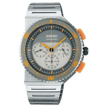 tictac | Rakuten Global Market: Seiko Seiko×GIUGIARO DESIGN / Giugiaro Design recovery time constant model SCED023 P19Jul15