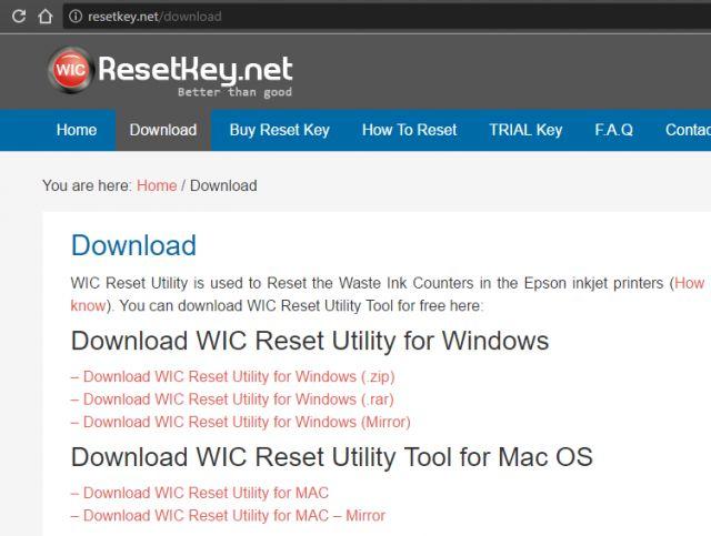 wic reset utility crack.rar