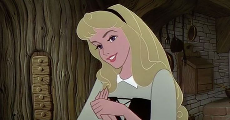 I got 15! Can We Guess Your Age Based On Your Disney Personality?   Oh My Disney  I'm 18 when I'm writing this. Not bad :)