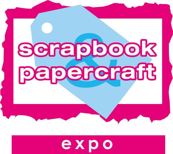 Australia's biggest papercraft event, on in Melbourne and Brisbane, visit www.craftevents.com.au