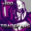 Una Comunidad para todos los fans de esta gran serie, para que puedan compartir sus ideas, opiniones, responder, aclarar sus dudas, enterarse de las ultimas noticias y todo lo que quieran saber sobre Transformers.