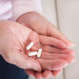 Certain medication can make you more likely to fall - a serious issue if you suffer from osteoporosis | www.health24.com