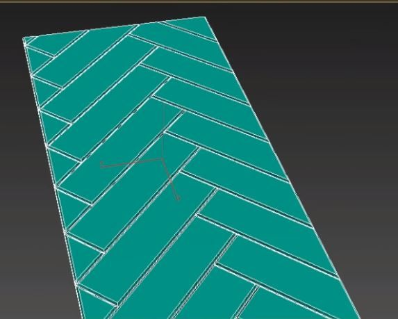 FloorGenerator is a plugin for 3ds Max (2013 to 2019) which