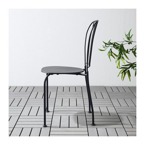 420 best IKEA small budget images on Pinterest Folding chairs - ikea online k chen