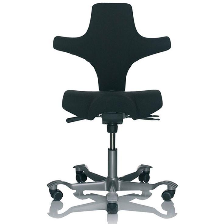 HÅG Capisco Chair 8106