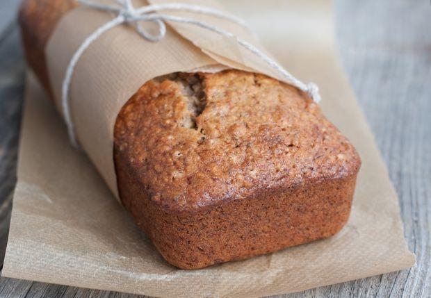 Glutenfrit brød: To nemme opskrifter | Vi Unge