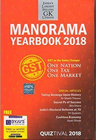 Book india pdf year