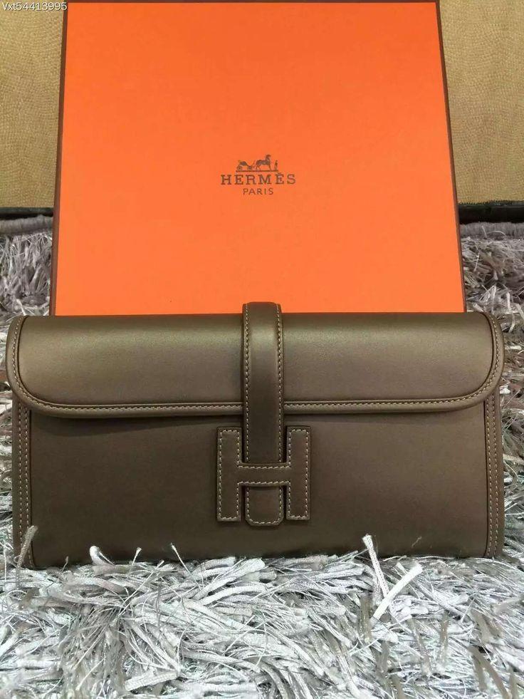 hermès Wallet, ID : 44586(FORSALE:a@yybags.com), hermes quality leather wallets, hermes fashion handbags, hermes ladies briefcase, hermes discount backpacks, hermes wallets for women on sale, www hermes de, hermes wallet purse, hermes genuine leather handbags, hermes birkin bag, herm猫s 2016, hermes shoulder backpack, hermes ladies leather briefcase #hermèsWallet #hermès #herm猫s #shop