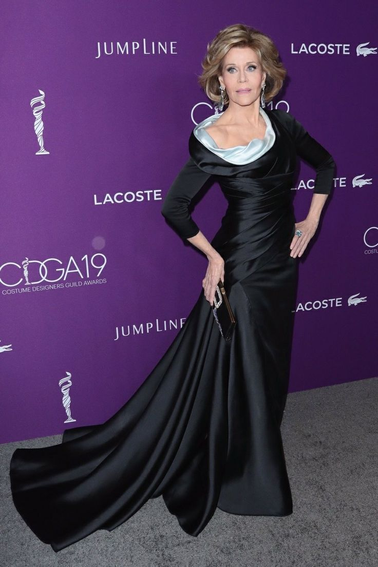 26 mejores imágenes de Jane Fonda en Pinterest | Jane fonda ...