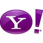 Francês protagoniza lance genial e entra para a história do tênis de mesa - Yahoo! Esportes