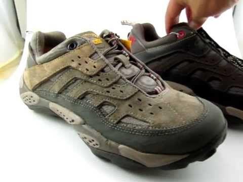 the latest 246cf d393c MODELOS DE ZAPATOS Y ZAPATILLAS CATERPILLAR  caterpillar  modelos   modelosdezapatos  zapatillas  zapatos