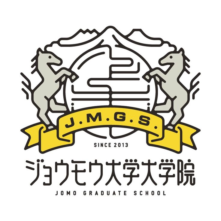 Jomo University
