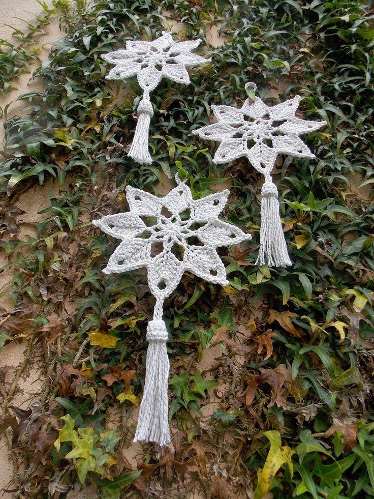 Crochê - tricô à máquina - costura - customização - handmade art - bolsas - culinária - fotografia - reciclagem - patchwork - quilting