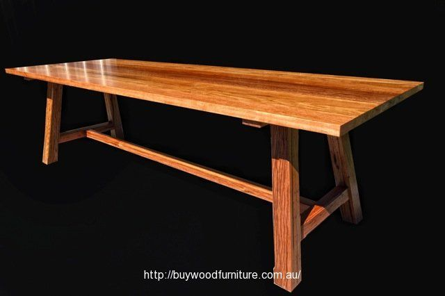 dining tables on pinterest dining table with bench dining tables