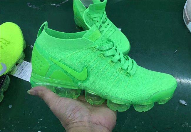 quality design 529ac f83df Womens Nike Air Vapormax Flyknit 2 Shoes 334JM | Nike Shoes ...