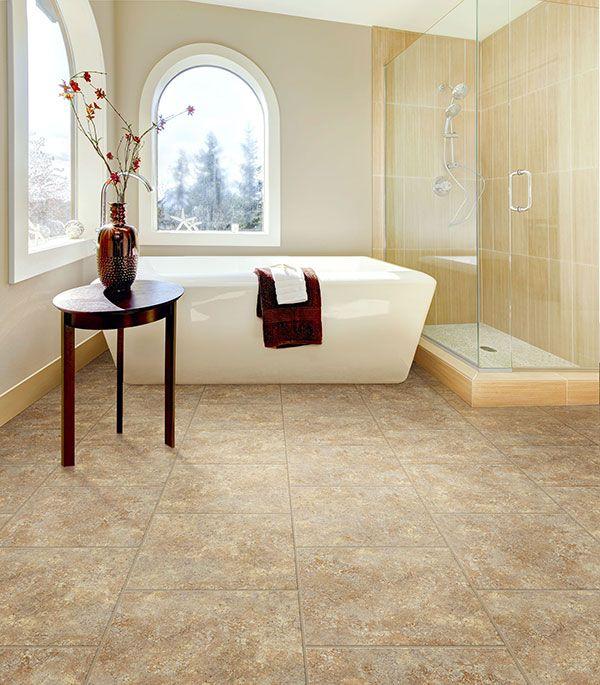 Product Details Flooring Luxury Vinyl Flooring