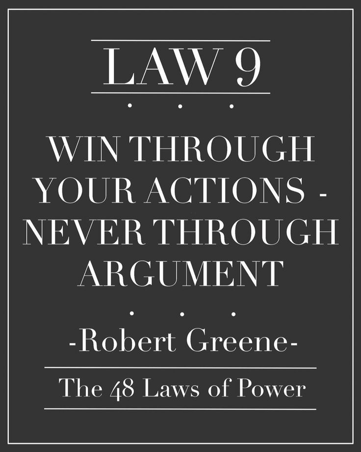 power quotes - Google Search