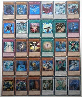 #Yugioh! legendary #collection 5d's #ultra rare cards : lc5d & lc05 : yugioh holo,  View more on the LINK: http://www.zeppy.io/product/gb/2/191385718170/
